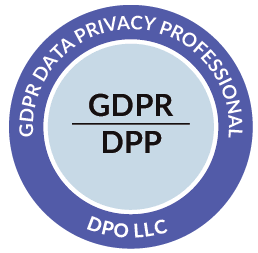 GDPR Data Privacy Professional - GDPR DPP