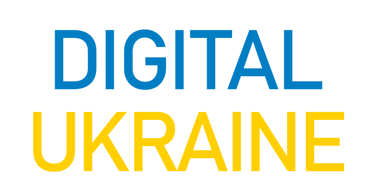 Digital_Ukraine
